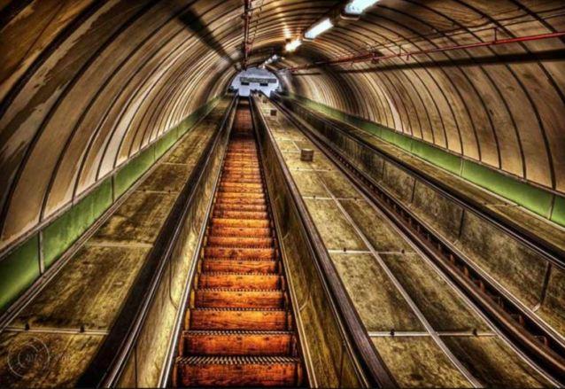 tynetunnel-stairs