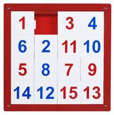 puzzle-image